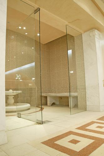 Снимки на: Хотел Арбанаси Палас, с. Арбанаси
