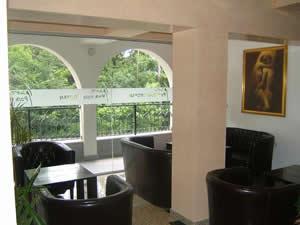Снимки на: Парк хотел Троян 3*
